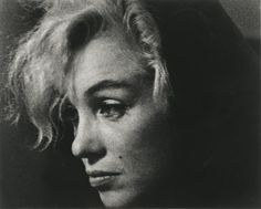 Bid now on Marilyn Monroe, Beverly Hills, California by Arnold Newman. View a wide Variety of artworks by Arnold Newman, now available for sale on artnet Auctions. Louise Nevelson, Photography Gallery, Fine Art Photography, Portrait Photography, Berlin Photography, Vintage Photography, White Photography, Marilyn Monroe 1962, Marilyn Monroe Photos