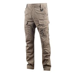 Buy Men's Urban Pro Stretch Tactical Pants at Tactical World Store for outdoor sportsmen, EMTS, FBI and SWAT Team etc. Gurantee low price and high quality. Mens Tactical Pants, Military Tactical Boots, Tactical Shoes, Drop Leg Holster, Steel Toe Work Shoes, Tactical Training, Work Sneakers, Military Style Jackets, Training Pants