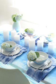 wunderschön-gemacht: batik shibori spaß