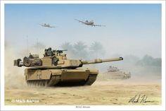 #military #veterans Iraq War Prints - Bing Images - @ www.HireAVeteran.com