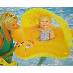 Arm Floating Ring Swim Inflatable Arm Bands For Kids Swimming Pool & Accessories Floatation Sleeves Floats Tube Water Wings Swimming Arm Floats Cleaning The Oral Cavity.