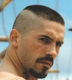 87 Meilleures Images Du Tableau Beards Mustaches Hj Haircuts