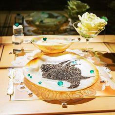 #Vicore #emerald #gem #gemstone #jewel #champagne #event #show #smaragd #green #colombia #art #jewelry #investment #auction #gems Emerald Gem, Gem Diamonds, Gem S, Champagne, Auction, Events, Jewels, Gemstones, Green