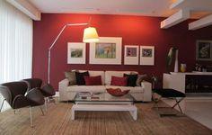 Como escolher as cores para pintar a minha casa. Um dos aspectos mais importantes no momento de reformar a nossa casa é a pintura. Sem dúvida que, pintar a nossa casa gera uma sensação de renovação absoluta, mas temos de estar esclarecidos sobre qua...