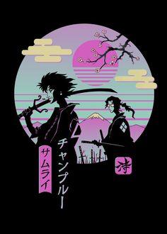Aesthetic Japan, Japanese Aesthetic, Aesthetic Art, Aesthetic Anime, Japanese Pop Art, Japanese Artwork, Japanese Graphic Design, Arte Dark Souls, Arte Alien
