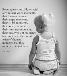 Parenting Photography Pictures Of - Parenting Hacks Children - Positive Parenting Tips - Parenting Advice Dr Who Mom Quotes, Quotes For Kids, Life Quotes, Child Quotes, Loving Your Children Quotes, Daughters Day Quotes, Raising Kids Quotes, Mother Daughter Quotes, Baby Quotes
