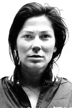 Kim Deal    BIG BIG LOVE!!!!!!