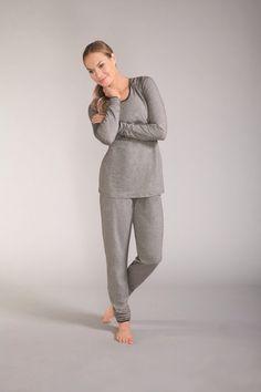Amoena pyjama Ambience