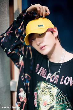 180413 Naver x Dispatch Super Junior's Repackage Album 'Lo Siento' Eunhyuk, Donghae, Choi Siwon, Kim Heechul, Kpop, Lee Hyukjae, Fandom, Last Man Standing, Best Couple