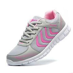 53 Best Women s Athletic Shoes images  fd967dd680b