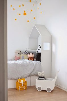 Studio8940.: Easy DIY: Starry starry night