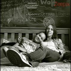 Jennifer &Maya. #embodimentseries #lgbtfamily#blacknwhite #lgbt Lgbt Community, Maya, Africa, Couple Photos, Couples, Couple Shots, Couple Photography, Couple, Maya Civilization