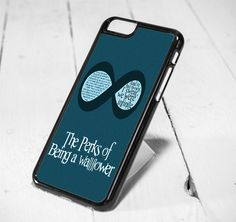 Like and Share if you want this  The Perks of Being Wallflower iPhone 6 Case iPhone 5s Case iPhone 5c Case Samsung S6 Case and Samsung S5 Case     The Perks of Being Wallflower iPhone 6 Case iPhone 5s Case iPhone 5c Case Samsung S6 Case and Samsung S5 Case.  This design fit for iPhone 6 Case, iPhone 6 Plus, iPhone 4/4S, iPhone 5/5s, iPhone 5c, Samsung Galaxy S3, Samsung Galaxy S4, Samsung Galaxy S5, Samsung Galaxy S6, and Samsung Galaxy S6 Edge. Featuring a perfect fit for your iPhone and…
