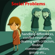 Create Social competencies - Soft Skills FUNCLUB, a Platform for younger generations