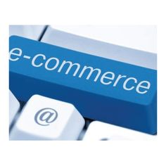 Want to make your ecommerce site explosively successful? Find out how here.