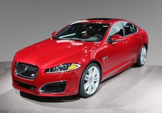 Awesome Jaguar 2017: www.cardekho.com/...  Jaguar XF was launched in 2008 and received a positive res... Check more at http://24cars.top/2017/jaguar-2017-www-cardekho-com-jaguar-xf-was-launched-in-2008-and-received-a-positive-res/