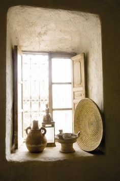 ferme-maroc-3.jpg 531×800 pixels