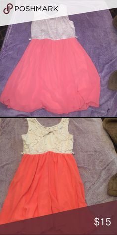 Dress Used but in good condition Dresses Mini