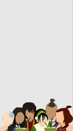 Avatar Aang, Team Avatar, The Last Airbender Cartoon, Avatar The Last Airbender Art, Iphone Wallpaper Video, Aesthetic Iphone Wallpaper, Avatar Fan Art, Avatar Poster, Avatar Picture