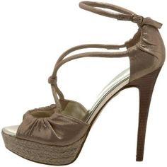 #guess ... Summer EVENING Shoes