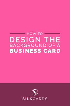 8 business card statistics to give your strategy direction 8 business card statistics to give your strategy direction infographic profesh life pinterest statistics business cards and infographic colourmoves