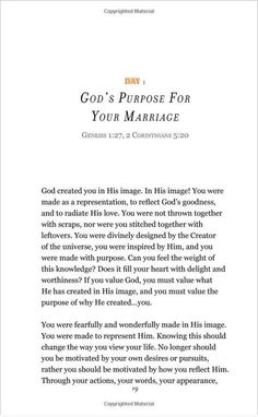 Proverbs 31 Woman Discover Wife After God: Drawing Closer to God & Your Husband Wife After God: Drawing Closer to God & Your Husband Unveiled Wife Online Book Store Marriage Devotional, Marriage Prayer, Godly Marriage, Godly Relationship, Happy Marriage, Marriage Advice, Love And Marriage, Marriage Goals, Marriage Quotes From The Bible