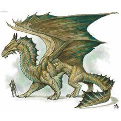 dragon Реальные истории из вымышленной жизни #yandeximages ❤ liked on Polyvore featuring dragons and animals
