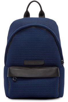 7cf4b0e1d5ba Designer backpacks for Men. Mesh BackpackLeather BackpackBackpack BagsLouis  ...
