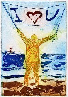finn kjærligheten Elverum