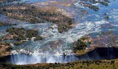 cool A River Swallowed by the Earth Check more at http://www.discounthotel-worldwide.com/travel/a-river-swallowed-by-the-earth/