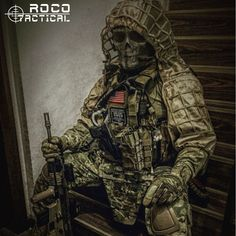 71039be508791 Best Seller ROCOTACTICAL Military Sniper Ghillie Viper Hood Combat Ghillie  Suit Foundation Custom Ghillie Hood Jacket