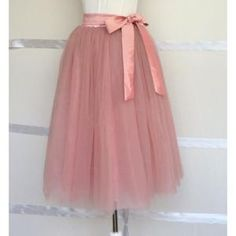 6753a5a4f23016 29 Best Jupe tutu pour mariage kinfolk images in 2016 | Kinfolk ...