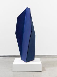 contemporary-atelier: John Mason