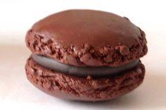 #Tuto Fimo : de délicieux macarons !