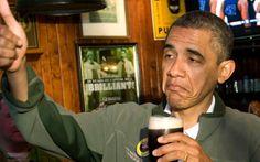 Sette tipici ubriaconi che puoi incontrare nei bar (e che probabilmente sono amici tuoi) Sette tipici ubriaconi che incontri nei bar. Sette amici con cui probabilmente ti vedi e ti sbronzi ogni sera. La vita di noi ubriaconi è dura, e nasconde insidie e sorprese a ogni angolo. Per fortun #bar #ubriaconi #amici