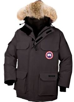 Canada Goose chateau parka replica discounts - Canada goose outlet hilgedick on Pinterest | Canada, Parkas and ...