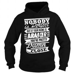 ARMOR Last Name, Surname Tshirt #name #tshirts #ARMOR #gift #ideas #Popular #Everything #Videos #Shop #Animals #pets #Architecture #Art #Cars #motorcycles #Celebrities #DIY #crafts #Design #Education #Entertainment #Food #drink #Gardening #Geek #Hair #beauty #Health #fitness #History #Holidays #events #Home decor #Humor #Illustrations #posters #Kids #parenting #Men #Outdoors #Photography #Products #Quotes #Science #nature #Sports #Tattoos #Technology #Travel #Weddings #Women