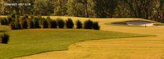 Stonegate Golf Club - Gendron Golf