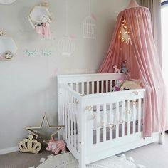 Kinderzimmer babyzimmer hartendief wandtattoo b r mond - Mondlampe kinderzimmer ...