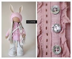http://beautifulthings-tatcon.blogspot.com.tr/2014/02/bunny.html