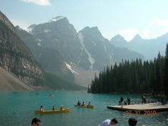 BAMF, Canada. need to go now.