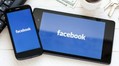 So your Facebook post views dropped? So what's a small business to do? Well, you've got three choices.