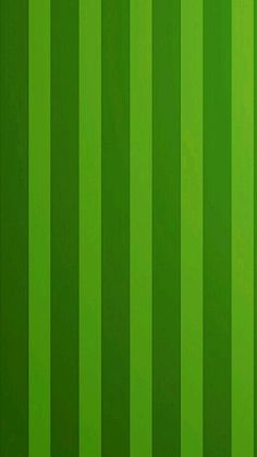 I embraced old wood paneling by painting it 5 shades of green. Bow Wallpaper, Summer Wallpaper, Striped Wallpaper, 1st Birthday Boy Themes, Baby Boy 1st Birthday Party, Happy Birthday, Watermelon Background, Watermelon Wallpaper, Wood Fence Post