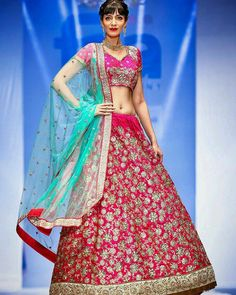 www.ileshshah.com Ilesh Shah Photography #ileshshah #MyPhotoInVogue  Congratu|ations Miss Globe Winner  @missindiaphotogenicdimplepatel  you made India shine world over!! #missglobe winnerl! #model #runway #fashion #fashionweek #indian #traditional #dsbt #faa #deliartassociation #fashion #lookbook #outfitsociety #fashiongram #dress #model #urbanfashion #luxury #fashionstudy #famous #style #fashionkiller #swag #classy #cute #shopping #glam #me #popular #fashionstylist
