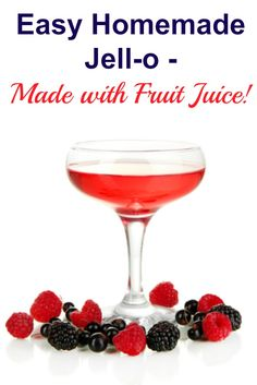 easy-homemade-jello-made-with-fruit-juice