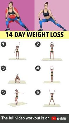 Fitness Workouts, Gym Workout Videos, Gym Workout For Beginners, Fitness Workout For Women, Abs Workout Routines, Week Workout, Yoga Fitness, Girl Workout, Daily Exercise Routines