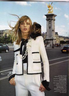 Место действия: Париж. Vol. 2.: ana_lee — ЖЖ Estilo Fashion, Fashion Mode, Moda Fashion, Fashion Outfits, Womens Fashion, Female Fashion, Chanel Fashion, Couture Fashion, Couture Outfits