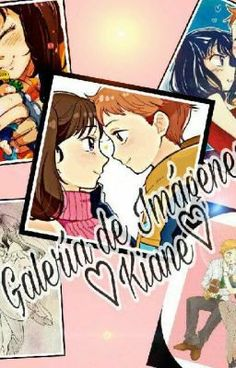 ❤ from the story Galería de Imágenes ❤ kingxdiane❤ by NoxSun with reads. king, diane, na. Memes, Wattpad, Romance, Happy Tree Friends, Seven Deadly Sins, My King, Reading, Diana, 7 Deadly Sins