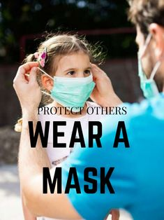 Protect others, wear a mask.  Children too can help stop the spread of COVID19 Levels Of Government, Masks, Public, Parenting, Children, Face, How To Wear, Boys, Kids