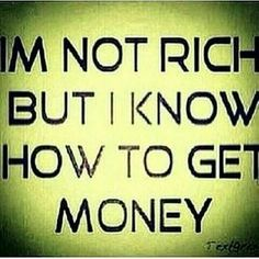 I can make $200 in 30 minutes! Let me show you how! For info, www.150kautobenefits.org